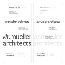 business card design concepts