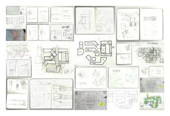 design development