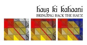 bringing back the Hauz
