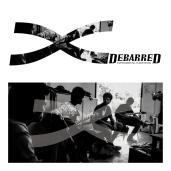 debarred