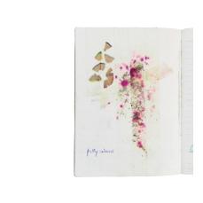 notebook V