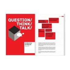 the Seminar 2012 book